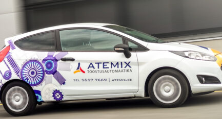 atemix-auto