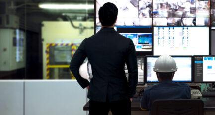 tootmise-digitaliseerimine
